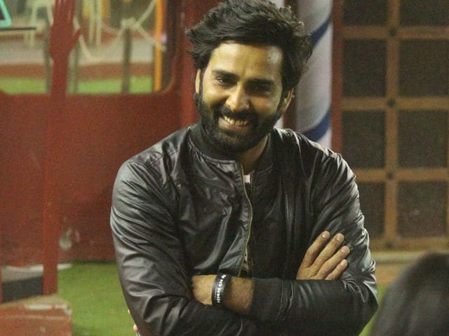 Bigg Boss 10: Not Only Is Manveer Gurjar Married, He Has A Daughter, Claims Dad
