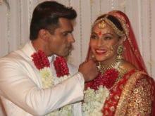 Valentine's Day Will Be Special For Bipasha Basu, Kishwer Merchant, Divyanka Tripathi And Other Newly-Weds
