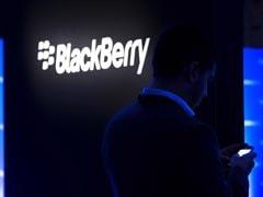 ब्लैकबेरी ने नई साइबर सुरक्षा सेवाएं शुरू की