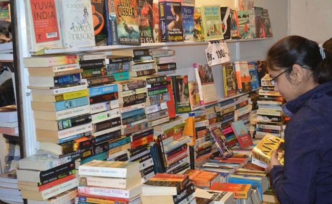 लॉन्च हुआ ये मोबाइल ऐप, अब मुफ्त में पढ़ें 200 से ज्यादा हिंदी की किताबें