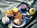 Are You Skipping Breakfast? You Must Read This!