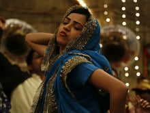 <I>Lipstick Under My Burkha</i> Not Cleared: Grow Up, Censor Board, Says Twitter