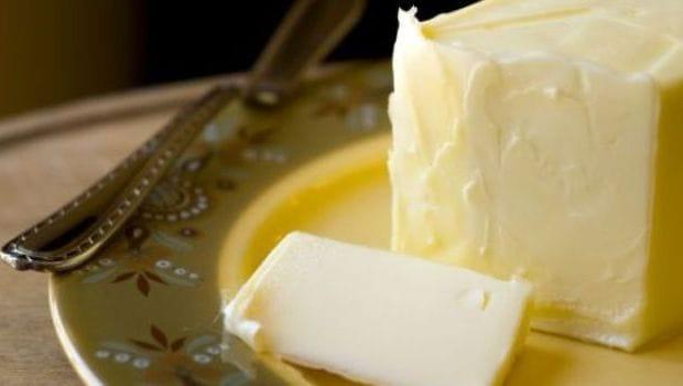 butter 620x350