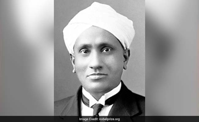 Remembering Subrahmanyan Chandrasekhar, the first astrophysicist to win the Nobel Prize