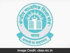 CBSE Compartment Result 2017: 12th Class Results To Be Declared Soon @ Cbse.nic.in, Cbseresults.nic.in