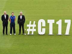 ICC चैंपियंस ट्रॉफी: कब है भारत-पाकिस्तान का 'ब्लॉकबस्टर' मुकाबला, जानें टूर्नामेंट का पूरा शेड्यूल