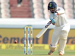 Cheteshwar Pujara Determined To Get Rid Of Test Match Specialist Tag