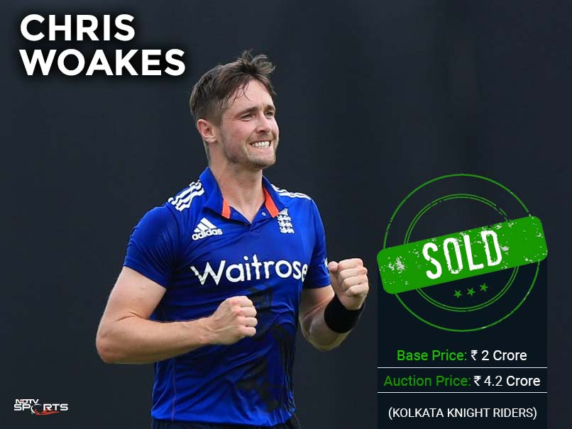 chris woakes ipl auction ndtv