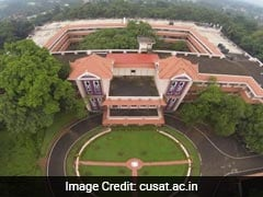 Cochin University Announces All Kerala Inter University Elocution Competition
