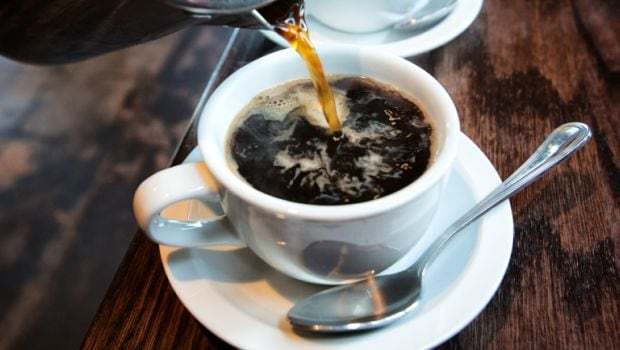 6 Signs That Show You're Drinking Too Much Coffee
