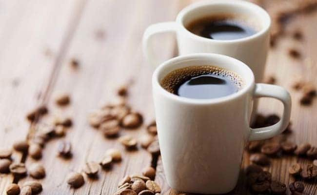 रोजाना 5 कप कॉफी करेगी लिवर कैंसर के खतरे को कम...