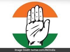 राणा राहुल सिंह: कांग्रेस के इस नेता के लिए सपा ने अपने प्रत्याशी का नाम लिया वापस
