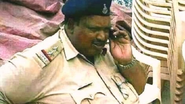 Fat Shamed MP Cop Undergoes Treatment by Mumbai Doctors: 10 Shocking Facts About Obesity