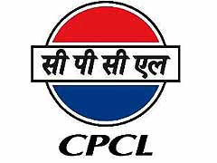 Job Opportunities At Chennai Petroleum Corporation Limited