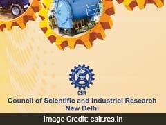 CSIR UGC NET Answer Key: एनटीए ने जारी की सीएसआईआर नेट आंसर-की, यहां से करें चेक