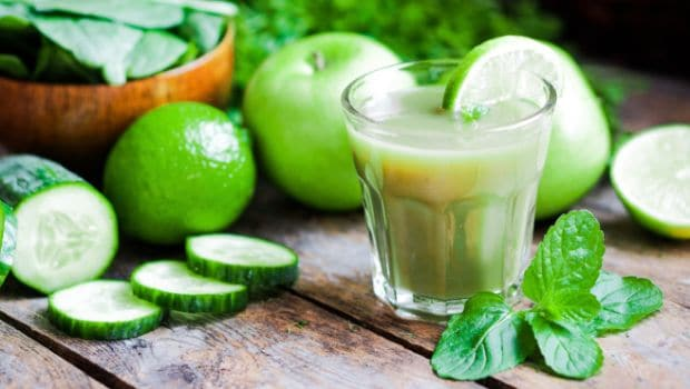 How To Use Cucumber For Weight Loss: If You Want To Fast Weight Loss, Include Cucumber In Your Diet In These Three Ways