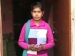 Just Because Parents Back Mayawati, Don't Assume We Do: Young Dalit Women