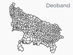 उत्तर प्रदेश चुनाव 2017:  जानें विधानसभा क्षेत्र देवबंद को