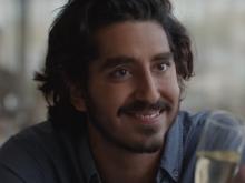 <i>Lion</i>: Saroo Brierley Recalls His Life Journey