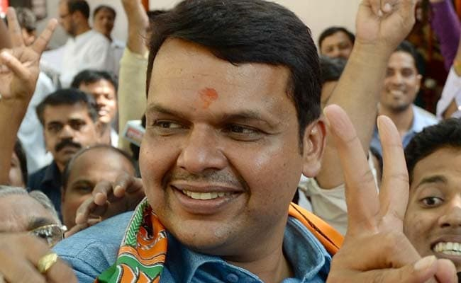 'We Are Ready For Mid-Term Polls, Will Form Government Again': Devendra Fadnavis
