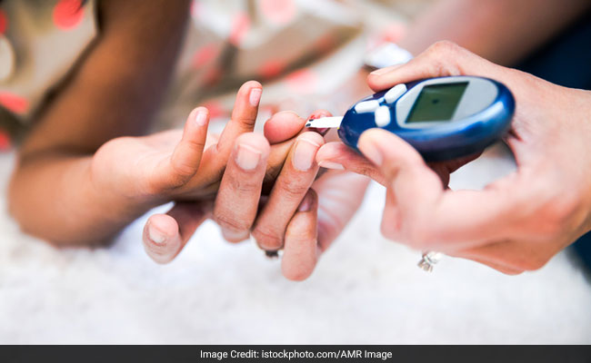 World Diabetes Day 2017: What Does Ayurveda Say About Controlling Diabetes?