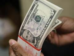 India Inc's Overseas Borrowing Jumps 57% To $1.89 Billion In July