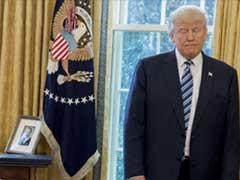 Donald Trump Says He'll Win Travel Ban Battle, More Measures Coming