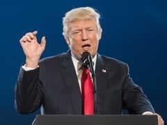 मीडिया 'अमेरिकी लोगों का दुश्मन' है, अमेरिकी राष्ट्रपति डोनाल्ड ट्रंप ने किया ट्वीट