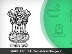 DTE Maharashtra CAP Round 3 Provisional Allotment List To Be Out On July 24 @ Dtemaharashtra.gov.in