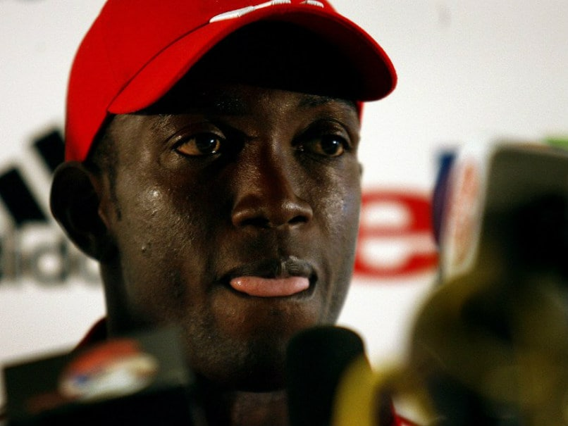 Former Manchester United Star Dwight Yorke Denied Entry to United States