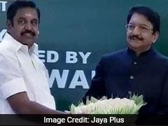 NEET 2017: TN Sends Bills To President, DMK Seeks PM Intervention