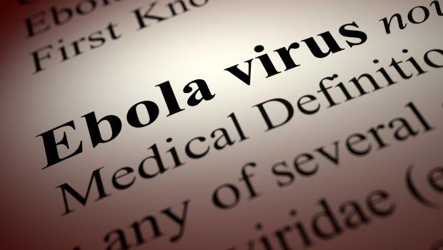 ebola 620x350