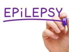 Epilepsy And Seizures: Top Causes, Symptoms And Treatment Options