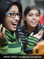 HBSE 12th Result 2020 Declared: हरियाणा बोर्ड 12वीं क्लास का रिजल्ट हुआ जारी, डायरेक्ट लिंक से करें चेक