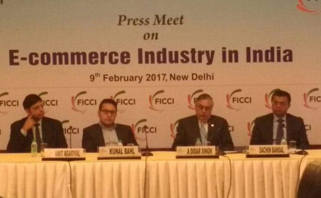 भारत, ब्रिटेन व्यापार अड़चनों को दूर करने के लिये तीन नये द्विपक्षीय कार्य समूह बनाने पर सहमत