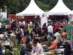 Food Festivals 2017: 7 Exciting Events in Delhi This February
