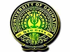 Gauhati University Result 2016 For BA, BSc, BCom Odd Semesters Declared (1st And 5th)