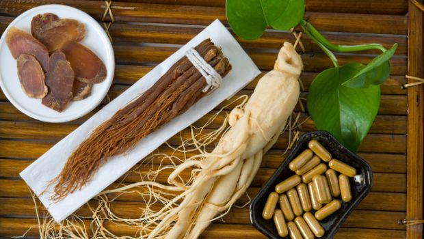 What Is Ginseng And How It Benefits Our Body
