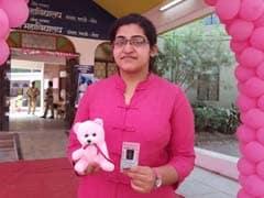 गोवा चुनाव आयोग की यह पहल है ज़रा हटके - 'वोट करो, टेडी बीयर पाओ'