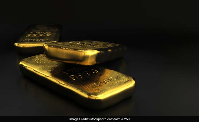 Pay Interest 'Immediately' On Gold Deposited Under Monetisation Scheme: RBI To Banks