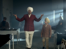 Gurdas Maan's Song <i>Punjab</I> Is Going Viral. See Reactions Here