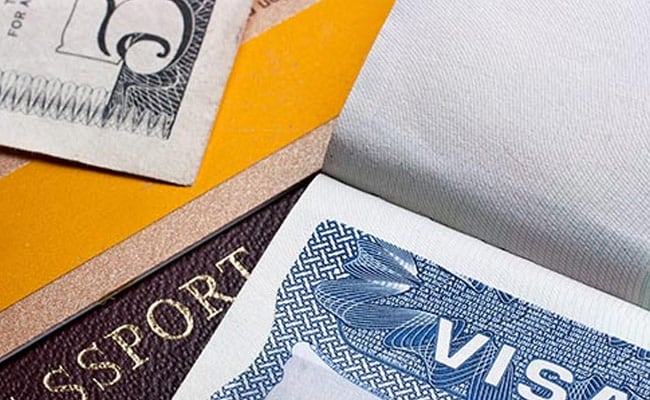 Disruptive Moves On H-1B Visa Detrimental For India, US, Says Nasscom