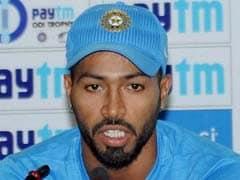 IPL10: हार्दिक पांड्या के 'तूफान' ने मुंबई इंडियंस को दिया बड़ा सहारा, डिंडा की हुई 'धुलाई'