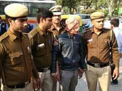 दिल्ली : हौजखास विलेज में नॉर्थ-ईस्ट की महिला से रेप का आरोपी पकड़ा गया