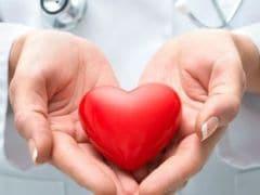 मोटापे से युवाओं में 17 साल की आयु में भी हो सकता है दिल के रोगों का खतरा