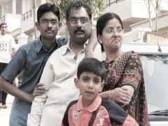 'Hithendran Effect' Keeping Tamil Nadu At The Forefront Of Organ Donation