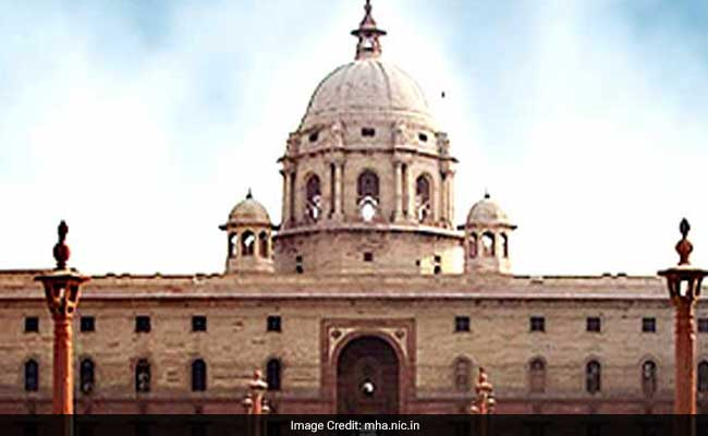 Centre Tells States To Link Prisons With Courts Via Video
