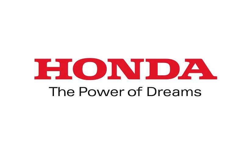 Honda, Hitachi Join Hands To Make Electric Motors - NDTV
