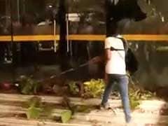 Mob Ransacks Kolkata Hospital After Death of 15-Year-Old