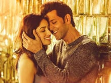 "Hrithik Roshan's <i>Kaabil</i> Releases In Pakistan. ""Hope It Gets The Same Love"""